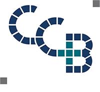 Logo CC-Beratung für Betriebsräte